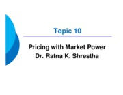 Topic10_Price Discrimination