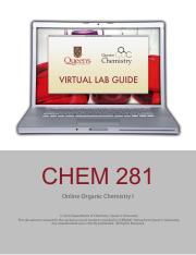 Virtual Lab Guide 2016.pdf