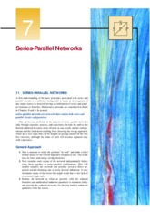 series-parallel_networks