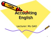 Lec1_introduction_of_accounting
