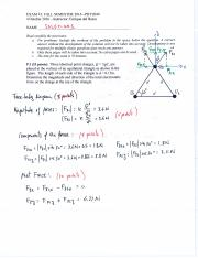 PHY2049-Fall-2016-Exam-1-Solutions.pdf
