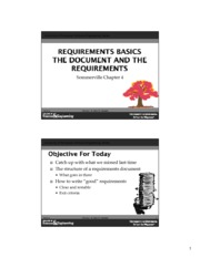 lecture-05-requirements-basics-2-2