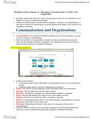 Ch13- Managing communication.pdf