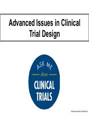 Advanced_Issues_Clinical_Trials.pdf
