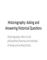 308-02-Historiography 1164 (1).pdf