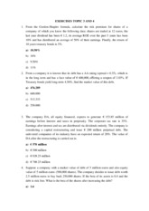 exercises_topics_3_and_4