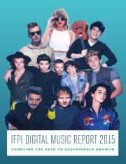 Digital-Music-Report-2015