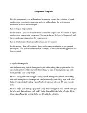 Unit IV Assignment Template.docx