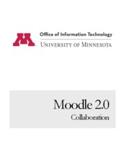 moodle2collabguide