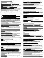 final_cheatsheet.docx