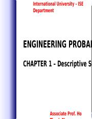 Chapter 01 (1).ppt