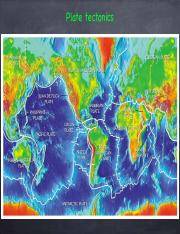 Circulation of Solid Earth.pdf