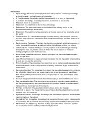 Chapter3BookNotes.pdf