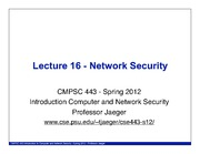 cse443-lecture-16-networksecurity