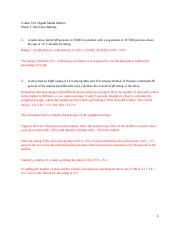 Week_3_Lab_problemset_with_answers (1).docx