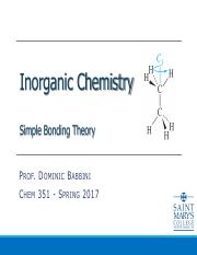 Lecture 2 - Simple Bonding Theory for BB2.pdf