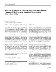 Adoption_of_Software_as_a_Service_SaaS_E.pdf