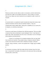 Assign04 - Part 1.docx