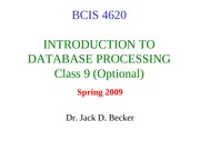 Class08-09_MidTerm_Misc_Spring_2009