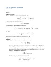 Phys 151 Homework 11 Solutions.pdf