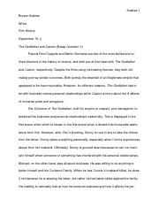 Pay to write cheap essay on donald trump