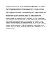 Articles on Management Accounting (15)