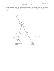 mechanical eng homework 79