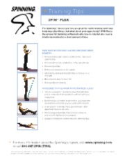 Spin_Flex_Total_Body_Workout