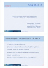 PE EBA Ch02 The Efficiency Criterion 2015 [Compatibility Mode]