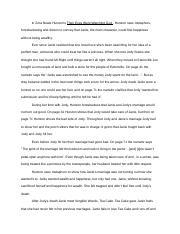 Analytical essay-AKIA TURNER [student].docx