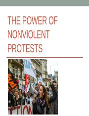 24 Protests and nonviolent movements (1).pptx