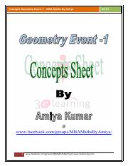 Concepts_Sheet_Geometry_Event_1.pdf