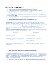REVIEW_TEST_3_2105_R2014