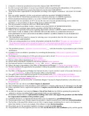 President_study_guide.docx