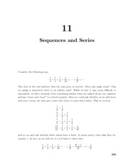 multivariable_11_Sequences_and_Series