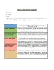 01_08_04_assignment_template.rtf