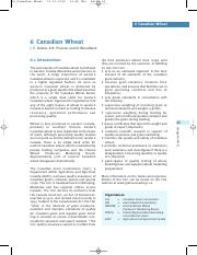 06 Canadian Wheat .pdf