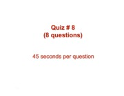LectureQuiz8+answers