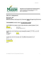 Assignment 6 Solution.pdf