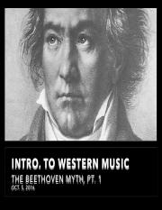 Oct.5_Beethoven pt. 1