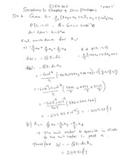ECEN305_Chapter4 drill problems_solutions