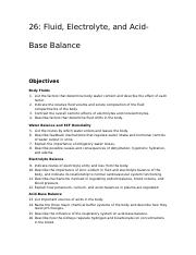 ch26_instructor_guide.doc
