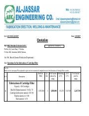 Q01-Cartridge Filter.pdf