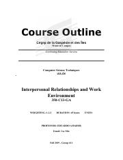 Course_plan_411_-_350-C13-GA_Interpersonal_Relationships_and_Work_Environment_45h.pdf