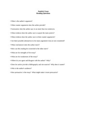 CLASS+WORKSHEETS-1