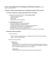 Lecture 3 outline _2014_