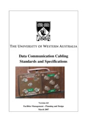 Data_Communication_Cabling_Standards_and_Specifications_Ver_4.0_UWA_For_Release.pdf