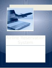 new airline system IS 241 project.docx