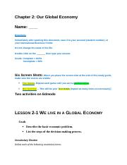 Chapter 2 International Business (2).docx