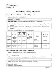 315d_Fiscal_Policy_Activity-1